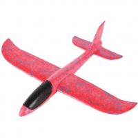 Самолет Планер Maxi 48х48 см № 608