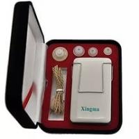 Аппарат слуховой xingma XM-999E
