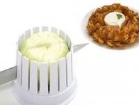 Приспособление Onion Blossom Maker
