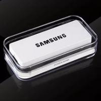 Внешний аккумулятор повербанк Samsung 6000 mAh