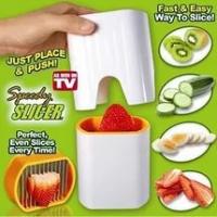 Устройство для быстрой нарезки овощей И фруктов