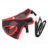 Поводок-шлейка для собак comfy control harness