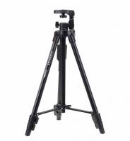 Телескопический Штатив тренога Yuteng 5208 до 125см + пульт