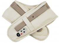 Ударный массажер для шеи и плеч FitStudio Cervical Massage Shawls Pro