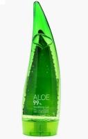 Увлажняющий гель для лица и тела с содержанием 99% алоэ Aloe 99% Soothing Gel 250Ml Ad Holika Holika