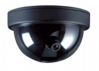 Купольная Камера муляж для помещения