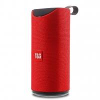 Беспроводная bluetooth колонка TG-113 BT Speaker 5W