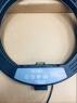 Световое кольцо 32см LED с треногой 2,1м + держатель и пульт YQ-320