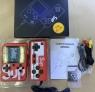 """Портативная приставка Sup Plus 400в1 Game Box 3"""" LED с джойстиком"""