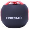 Беспроводная колонка Hopestar H46 bluetooth 3 динамика