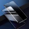 "Защитное стекло 10D для Iphone X Max, XS Max, 11 Pro max 6.5"" в мягкой упаковке"