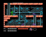 Картридж для Dendy 7в1 М.К.5+TURTLES 1+CONTRA 24*1+CHIP & DALE 1,2